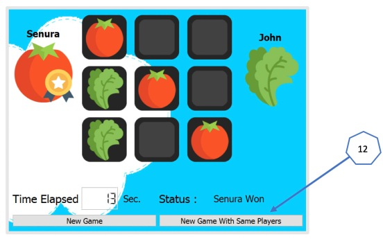 CrossTheGame_Gameplay2